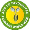 Flora Niche add to favourites