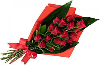 Flower Deliveries By A Local Florist In Accra Flora Niche Florist